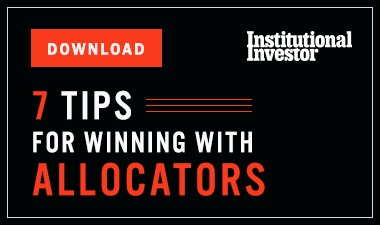 7 Tips for Winning with Allocators